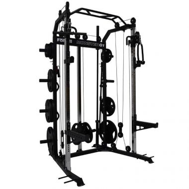 Force USA Monster G1 Functional Trainer