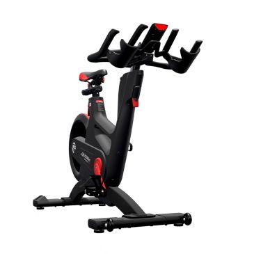 Life Fitness Tomahawk IC7 Bicicleta Indoor