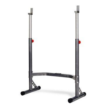 Titanium Strength Multi Purpose Rack, Workout, Home Gym, Fitness, Crossfit, Squat, Chest Press, Shoulder Press