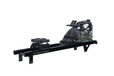 Titanium Strength Acqua Rower PRO, Cardio, Workout, Home Gym,