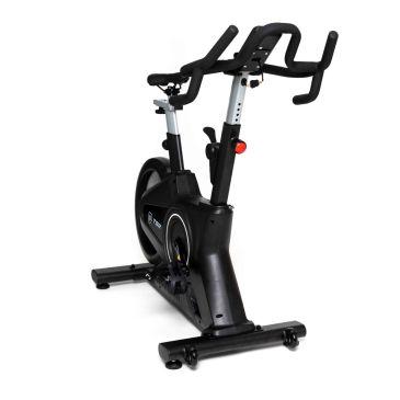 Titanium Strength TS2 Ciclo Indoor