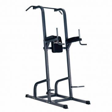 Titanium Strength Deluxe Power Tower,Home Gym, Workout, Fitness, Functional, Crossfit,