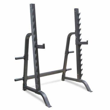 Titanium Strength Multi Press Rack