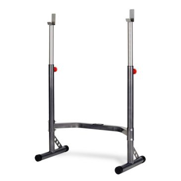 Titanium Strength Multi Purpose Rack, Workout, Home Gym, Fitness, Crossfit, Squat, Chest Press, Shoulder Press